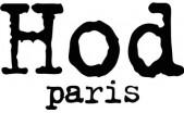 Hod Paris