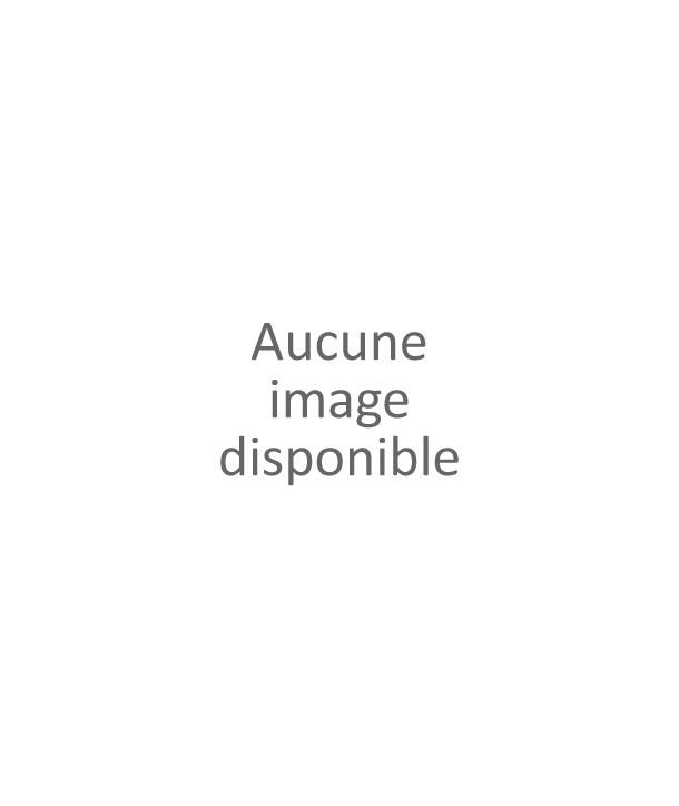 CAYENNE Tunique - Silex